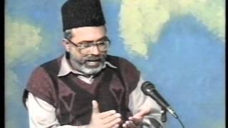 Ruhani Khazain #82 (Nuzul-ul-Masih) Books of Hadhrat Mirza Ghulam Ahmad Qadiani (Urdu)