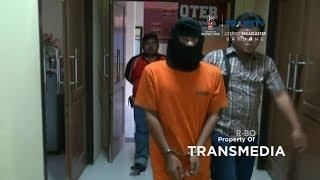 Polisi Ungkap Pembunuh Dewi Yati, Pelaku Adalah Suaminya - Kilas Kriminal