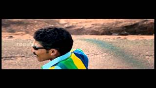 Abhium Njanum Malayalam Movie Song