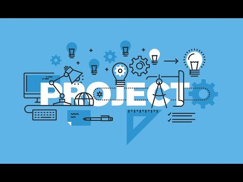 Project Management Pro Android App
