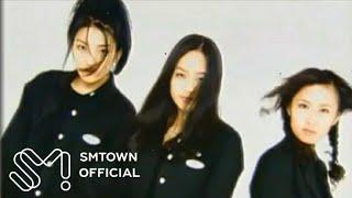 S.E.S. 에스이에스 ' I'm Your Girl ' MV