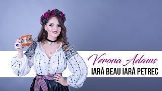 VERONA ADAMS - Iara beau iara petrec - Solista muzica populara nunti