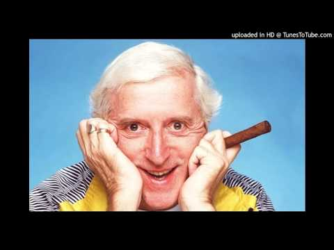 Is Jimmy Savile innocent?