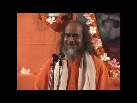 Kriya Yoga 2012(By Swami Yogeswarananda Giri) from YouTube · Duration:  53 minutes 13 seconds