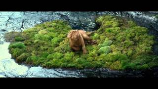 Walking With Dinosaurs: The 3D Movie | Official Trailer #2 HD | 2013