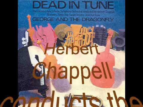Dead in Tune by Herbert Chappell