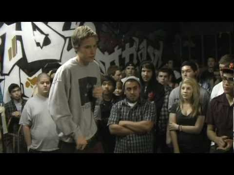 The Story So Far FULL SET part 1 (Live Branch St. Warehouse 11.03.10)
