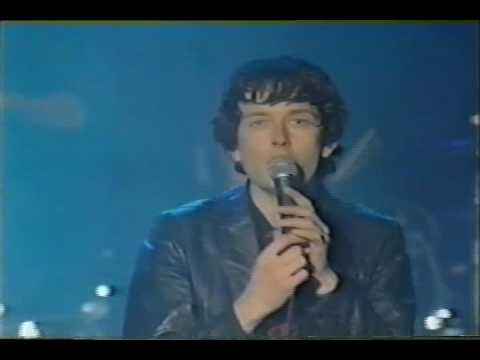 Pulp - Lipgloss / Have You Seen Her Lately? - Live mp3
