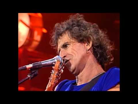 The Rolling Stones - Can't Be Seen  (Live at Tokyo Dome 1990)