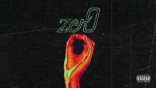 Play zer0