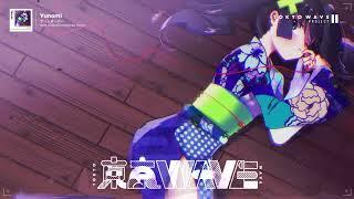 YouTube動画:Yunomi - ゲームオーバー (feat. TORIENA) [android52 Remix]