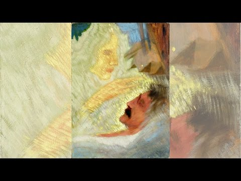 Josef Suk: Ripening, symphonic poem for large orchestra, Op. 34
