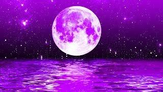 Deep Sleep Music, Calm Music, Insomnia, Sleep Therapy, Sleep Meditation, Relax, Study, Sleep, ☯1998