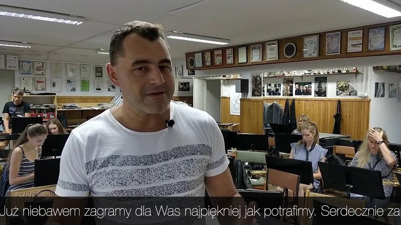Jarosław Ignaszak - 25 lat łączenia pokoleń