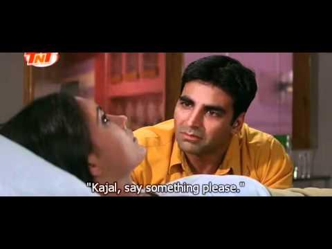 andaaz part 11 with eng sub 2003 hindi movie youtube