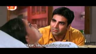 Andaaz Part 11 With Eng Sub 2003 Hindi Movie