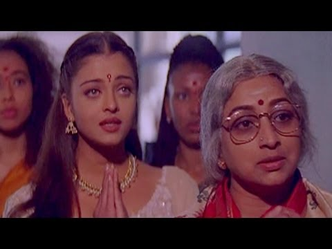 Jeans Movie Songs || Raave Naa Chaliyaa Song || Prashanth, Aishwarya Rai