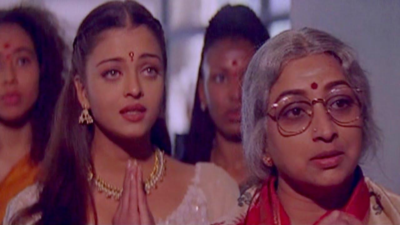 Aishwarya Rai Bachchan Movies News Songs & Images - Bollywood Hungama