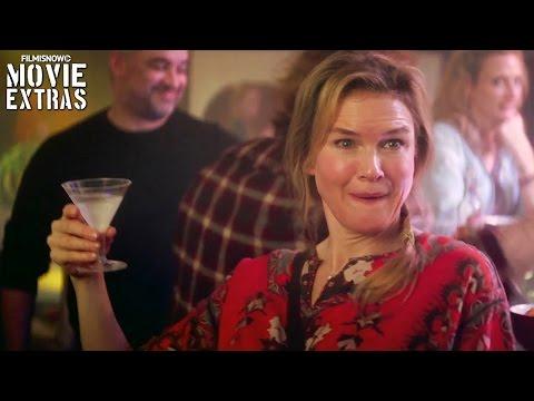 Bridget Jones's Baby 'Festival' Featurettes (2016)