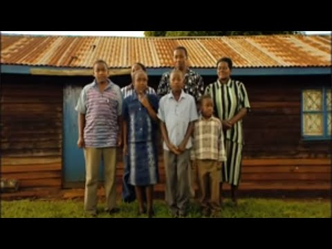 Shamba Shape Up Sn 01 - Ep 10 Silage, Bananas, Sweet Potatoes (English)