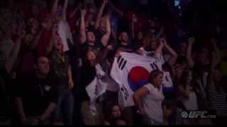 Fight News Now - UFC 163: Aldo vs Jung, GSP vs Rory?, Davis Breaks Down Machida