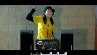 myanmar song - Blueberry thumbnail
