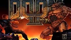 Doom 2 | Stream #1