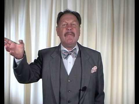 The Entertainer by John Osborne