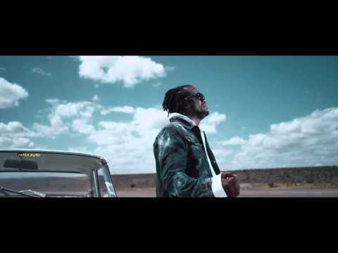 Bebe Cool Love You Everyday Ugandan New music 2014@Eliso Tv Uganda music