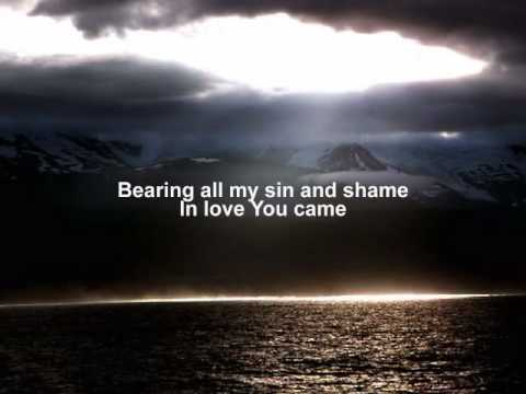 Worthy is the Lamb - Hillsong United