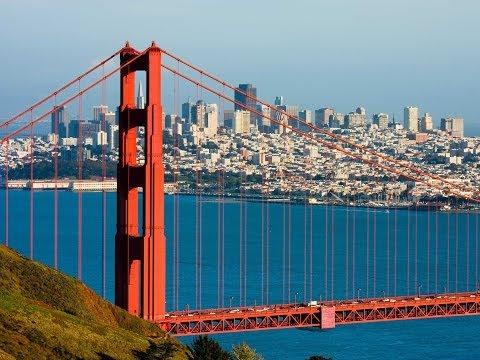 San Francisco onbetaalbaar door internetmiljonairs