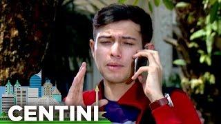 Centini Episode 3 Part 5