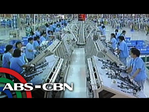 Failon Ngayon: Occupational Safety Standards for Workers