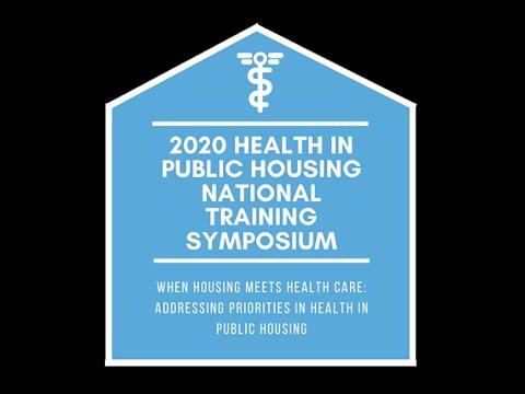 2020-health-in-public-housing-national-training-symposium