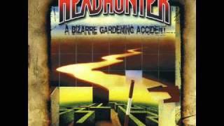 Headhunter - Pangs Of Remorse