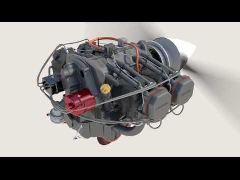 03 Engine