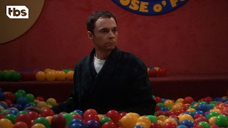 Watch The Big Bang Theory 5 nights a week on TBS. SUBSCRIBE to TBS:...