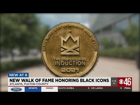 Black-Music-and-Entertainment-Walk-of-Fame
