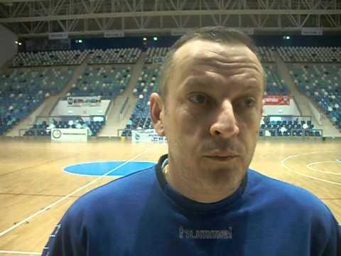 GhidSportiv: Declaratie Bogdan Burcea