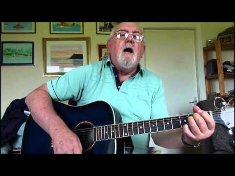 Guitar: Give Me A Sign (Including lyrics and chords)