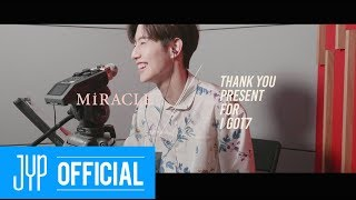 "[LYRIC ASMR] GOT7 ""Miracle"" Teaser Mp3"