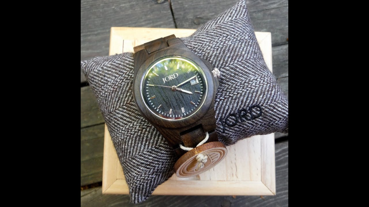 turntable in item gifts unique watch paidu leather quartz s creative fashion masculinos simple watches from on relojes men wristwatch male