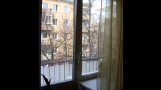 продать купить недвижимость в кемерово(https://vk.com/public72840336?w=wall-72840336_15 Продам шикарную двухкомнатную квартиру в центре г. Кемерово. Отличный вид на..., 2015-04-08T15:28:44.000Z)
