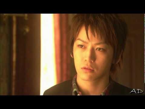 Yamato Nadeshiko Shichi Henge MV: Stay
