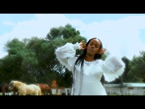 Yung Tyran - Family Affair ( feat Thando)(Official Music Video)