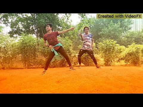 RANJEET SINGH SONG  HAS MAT PAGLI PYAR HO JAAYEGA BHOJPURI DANCE