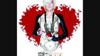 G-d's first solo album title song!! more to come!!