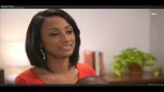 Love and Hip Hop | New York | Season 4 | Episode 7 | Messy All Over the World | Review | Recap