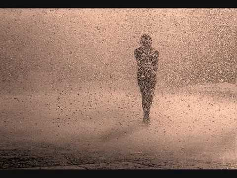 Lil Knight-The Rain.wmv