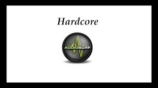 (Hardcore) Angerfist - Right Through Your Head (Detest Remix) [Audiosurf]